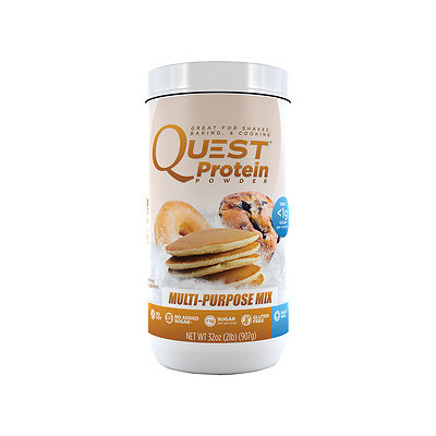 Quest Nutrition Quest Protein Powder - Multi-Purpose Mix