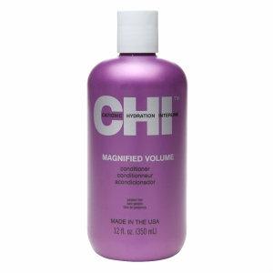 CHI Magnified Volume Conditioner, 12 fl oz