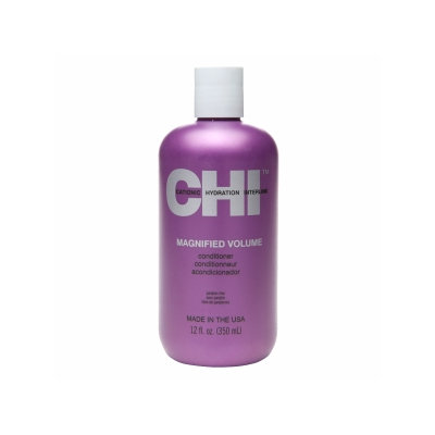 CHI Magnified Volume Conditioner, 12 fl oz