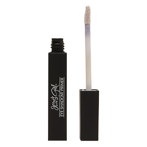 Jesse's Girl Cosmetics Eye Shadow Primer, .16 oz