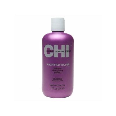 CHI 12 oz Magnified Volume Shampoo