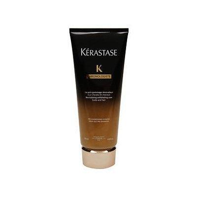 Kerastase Chronologiste Rinse-Out Pre-Shampoo, 6.8 oz