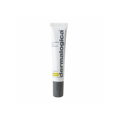 Dermalogica medi Bac clearing Concealing Spot Treatment, 15ml