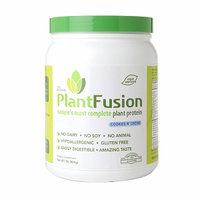 PlantFusion Plant Protein Cookies N' Creme - 1 lb - Vegan