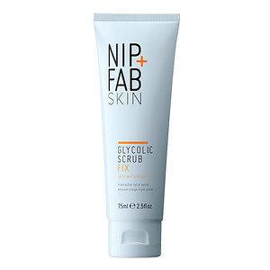 Nip + Fab Glycolic Fix Scrub