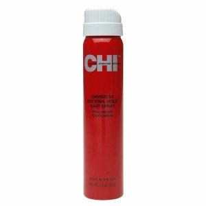 Chi Pub CHI Enviro 54 Natural Hold 2.6-ounce Hair Spray
