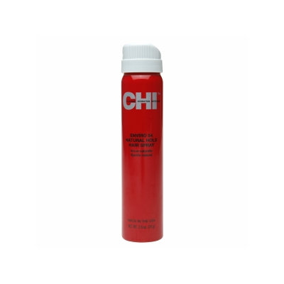 Chi Pub CHI Enviro 54 Natural Hold 2.6-ounce Hair Spray