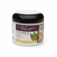 Mill Creek Botanicals Vitamin E Cream 20000 IU - 4 oz