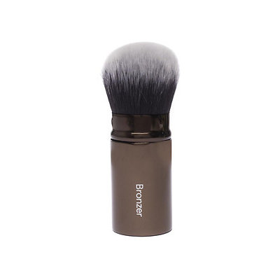 Boots No7 Retractable Bronzer Brush, 1 ea