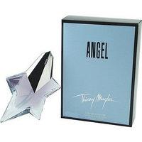 Thierry Mugler ANGEL Women Eau de Perfume 1.7oz Spray