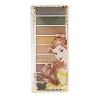 e.l.f. Disney Belle An Enchanted Tale Eyeshadow Compact