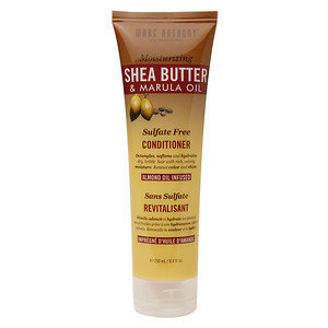 Marc Anthony True Professional Moisturizing Shea Butter & Marula Oil Conditioner, 8.4 oz
