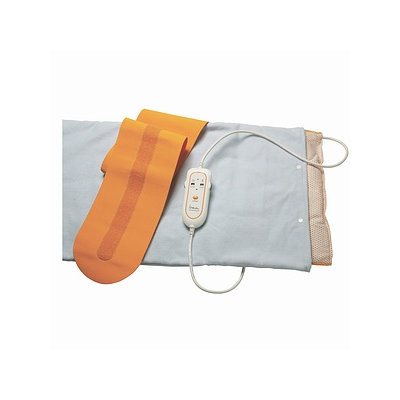 Drive Medical Michael Graves Therma Moist Heating Pad - 10890