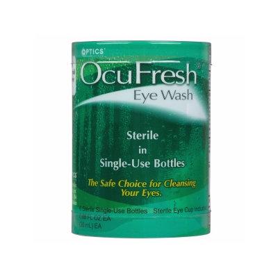 OcuFresh Eye Wash (6 Doses)