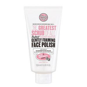 Soap & Glory The Greatest Scrub Of All(TM) Face Polish 5 oz