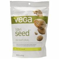 Vega - SaviSeed Oh Natural Inca Peanuts - 5 oz.