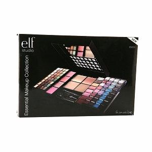 e.l.f. Essential Makeup Collection, 1 set