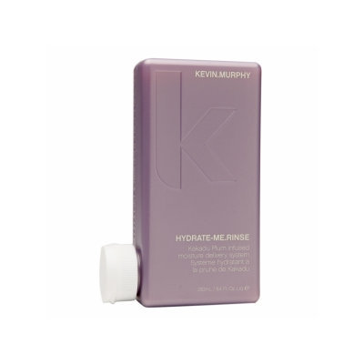 Hydrate-Me. Rinse Kakadu Plum Infused by Kevin Murphy for Unisex - 8.4 oz Rinse