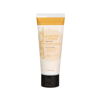 Carol's Daughter Hand Cream, Almond Cookie