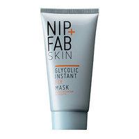 Nip + Fab NIP+FAB Glycolic Instant Fix Mask - Glycolic fix