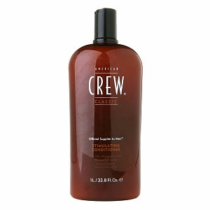 American Crew Classic Stimulating Conditioner, 33.8 fl oz