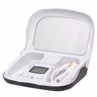 Trophy Skin Home Microdermabrasion Machine