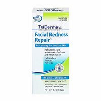 Tri Derma MD Facial Redness Repair