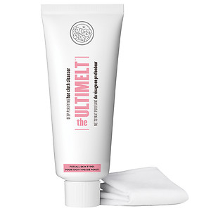 Soap & Glory The Ultimelt Hot Cloth Cleanser, 3.38 oz