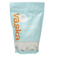 Vaska Oxygen Brightener Laundry Booster Tablets, 25 ea