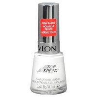 Revlon Top Speed Nail Enamel - Spirit