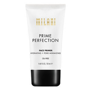 Milani Prime Perfection Face Primer, .68 oz