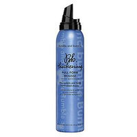 Bumble and bumble. Thickening Full Form Mousse
