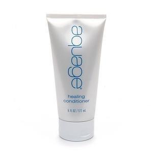 Aquage Healing Conditioner 6 oz