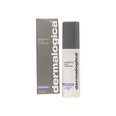 dermalogica Ultracalming Serum Concentrate, 1.3 oz