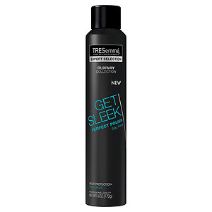 TRESemmé Expert Selection Get Sleek Heat Protecting Spray