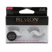 Revlon Fantasy Lengths Professional Eyelashes Defining