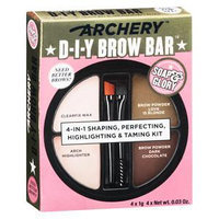 Soap & Glory Archery DIY Brow Bar, Love is Blonde, .05 oz