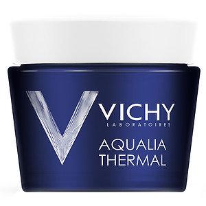 Vichy Aqualia Thermal Night Spa 2.54 oz