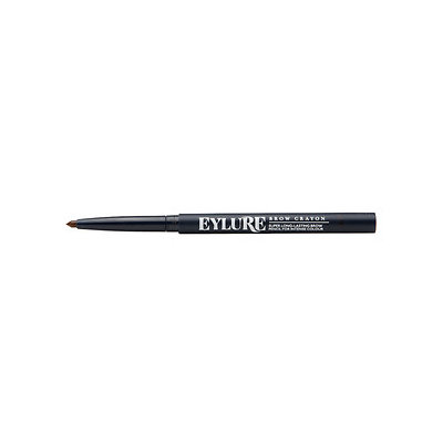 Eylure Brow Crayon No 20, Mid Brown
