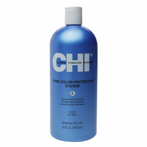 CHI Ionic Color Protector System 2 Moisturizing Conditioner 950ml/32oz