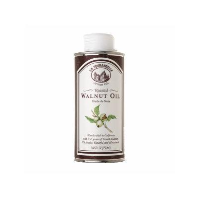 La Tourangelle Roasted Walnut Oil, 8.45 fl oz