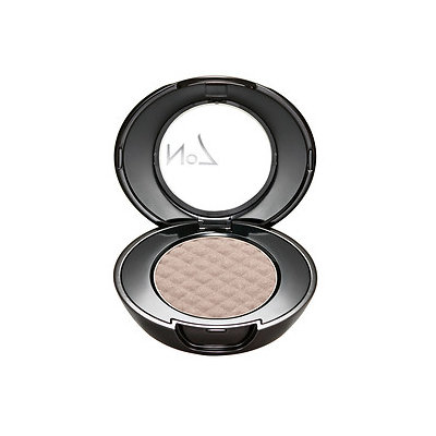 Boots No7 Stay Perfect Eye Shadow Solo, Navy Shine, .3 oz