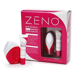 Zeno Line Rewind Wrinkle Reduction Kit, 1 ea