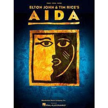 Aida (Paperback)