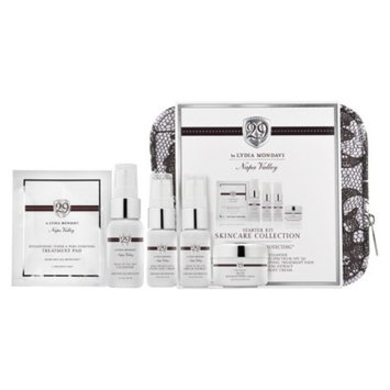 29 by Lydia Mondavi 29 Starter Kit Skincare Collection - 3 oz