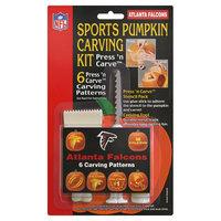 Topper 109853 Carving Kit - Falcons