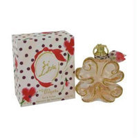 Si Lolita by Lolita Lempicka Eau De Parfum Spray 2.7 oz