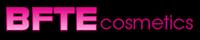 BFTE Cosmetics