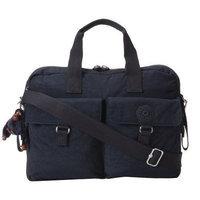 Kipling Luggage New Baby Nursery Bag, True Blue, One Size