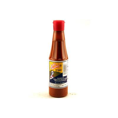 Huichol Hot Sauce